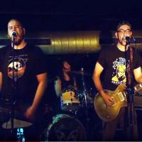 rock_classic_live